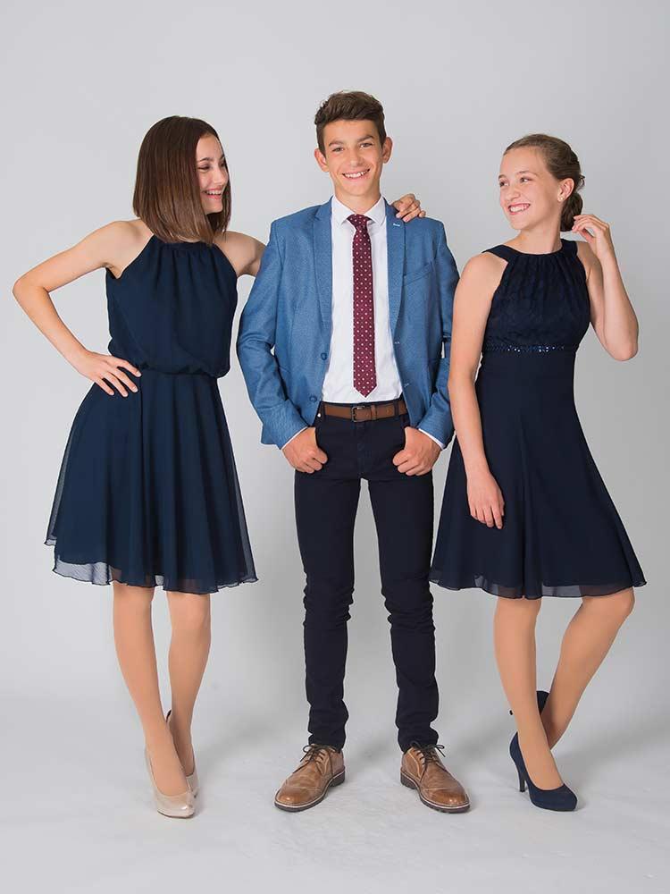 Für gast als kleid konfirmation Ballkleider Kaufen